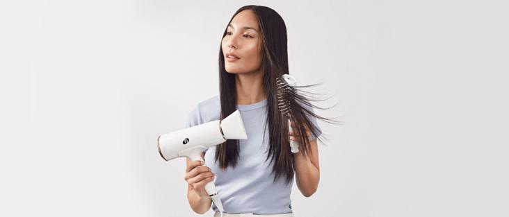 Sèche-cheveux