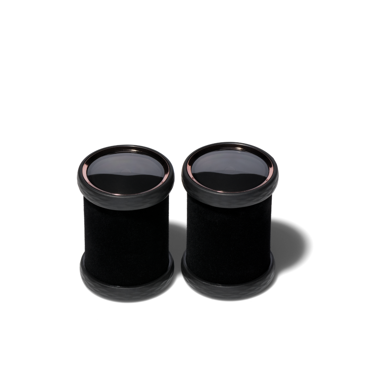 HOT ROLLERS LUXE 44 mm