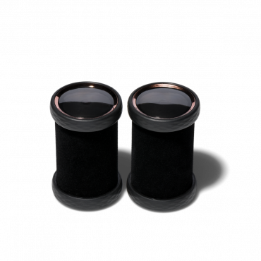 HOT ROLLERS LUXE 38 mm