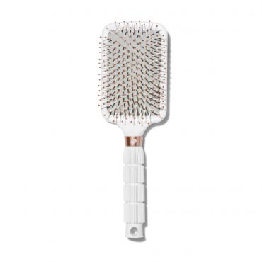 hover image T3 SMOOTH PADDLE BRUSH