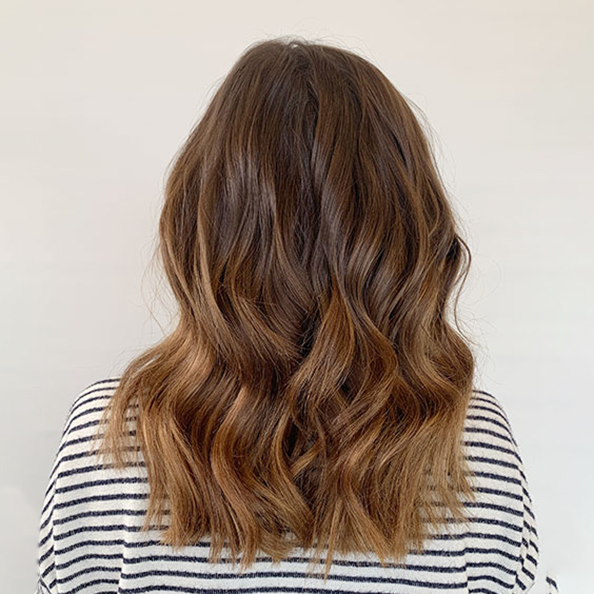 Blog Adoptez Le Fer Singlepass Curl
