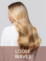 Loose Waves Thumbnail - Style View